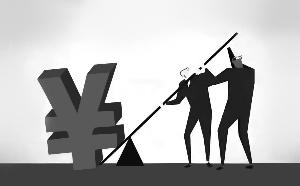 市场震荡引分级基金风光无两 年内发418次风险提示